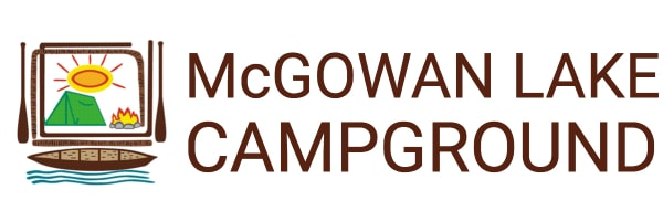 McGowan Lake Campground