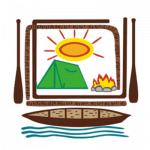 Mcgowan Lake logo